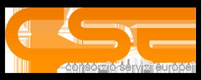 consorzio servizi europei