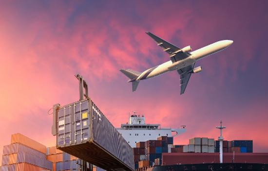 trasporti export