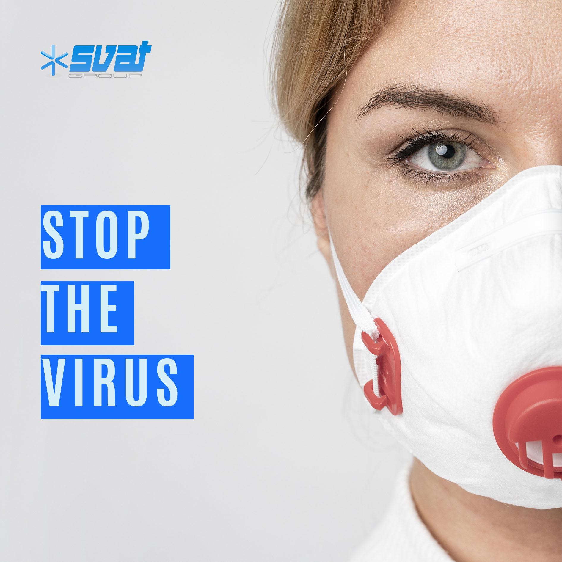 stop-the-virus